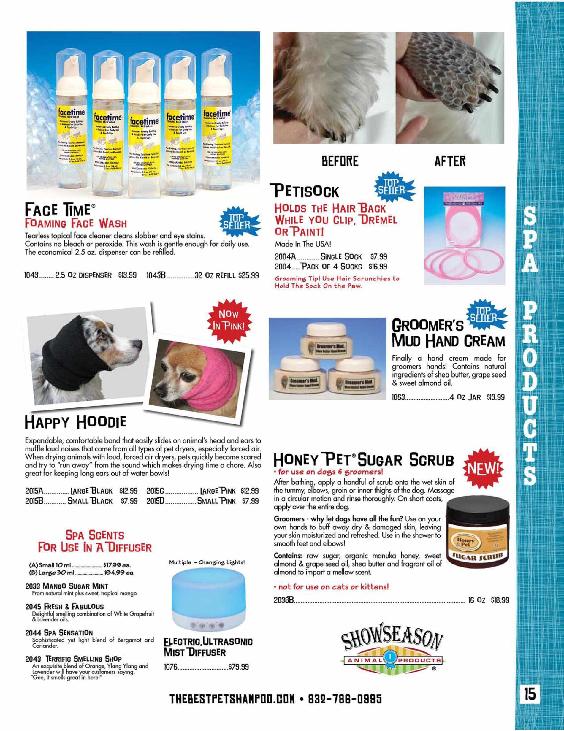 Spa-Products-ShowseasonConsumerApril2015-14