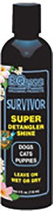 Survivor Detangler Dematter
